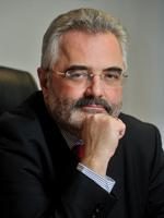 Bugár Csaba
