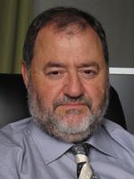 Kerekes György