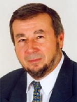 Kovács Árpád dr.