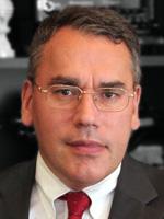 Kovács Levente dr.