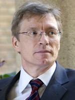 Lukács János dr.
