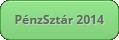 penzsztar_2014