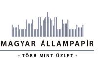 Magyar Állampapír