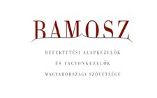BAMOSZ