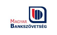Bankszövetség