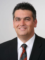 Mokrai Mihály dr.