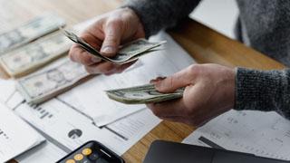 A vállalkozások finanszírozási kérdései