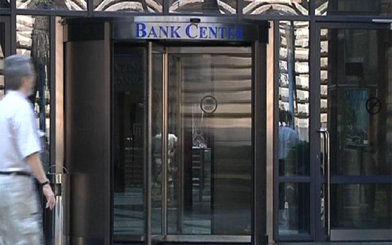 A bankok típusai és működésük
