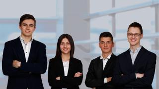 Ismét összemérhetik tudásukat a diákok a PénzSztár versenyen