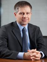Fatér Gyula