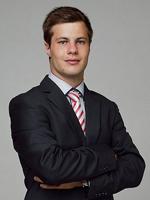 Antal Balázs