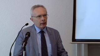 Trendváltások a világgazdaságban – magyarországi hatások