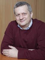 Borbély László András dr.
