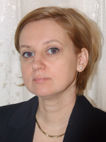 Vargáné dr. Bosnyák Ildikó