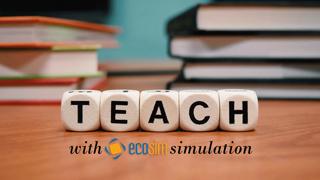 Üzleti szimulációs workshop tanároknak