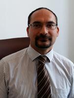 Farkas Ramón dr.