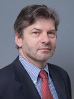 Fekete-Győr András dr.