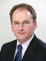 Gulácsi Gábor dr.