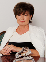 Hardy Ilona dr.