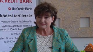 Az önkéntes nyugdíjpénztárak szerepe