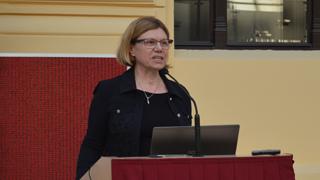 A pénzügyi műveltség fejlesztése a PénzSztár versenyen