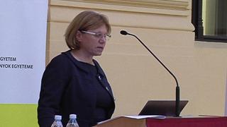 Pénzügyi műveltség a hazai és nemzetközi kutatások tükrében