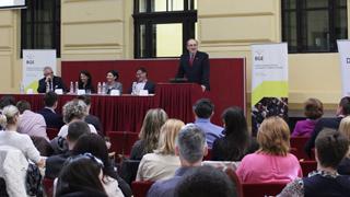 2017. évi PénzSztár konferencia