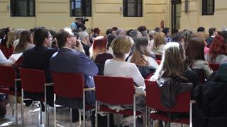 Április 25-én újra PénzSztár konferencia
