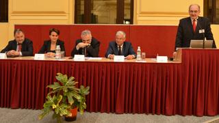 2016. évi PénzSztár konferencia