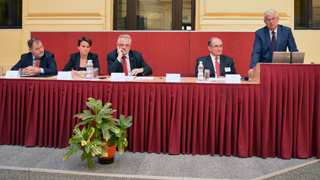 Megtekinthetők a PénzSztár Konferencia előadásai