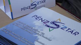 Felvételről visszanézhetők a konferencia előadásai