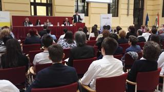 Sikeresen zajlott a III. PénzSztár konferencia