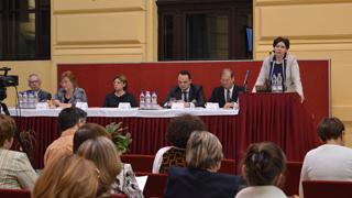 2015. évi PénzSztár konferencia