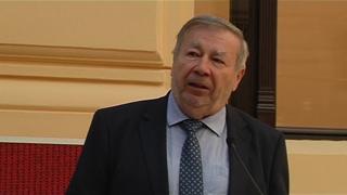 Kovács Árpád: A PénzSztár verseny egy misszió