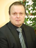 Kovács Péter dr.