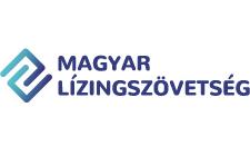 Magyar Lízing Szövetség