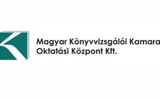 MKVK Oktatas