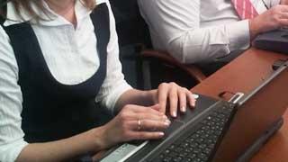 Sikeresen lezajlott az online előselejtező 1. fordulója