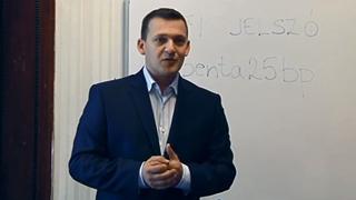 Pénzügyek oktatása üzleti szimulációval