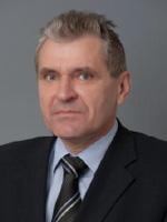 Rolek Ferenc dr.