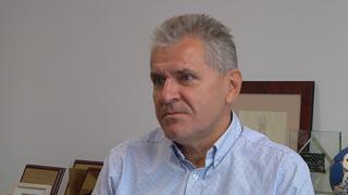 Interjú a Budapest Bank vezérigazgató-helyettesével