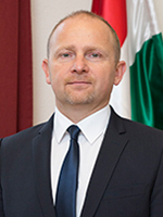 Sors László dr.