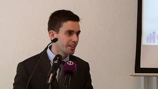 Gazdasági képzés az erdélyi magyar középiskolákban