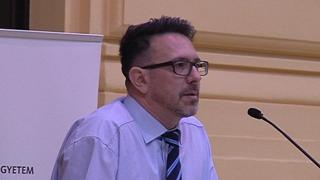 Tárgyalás- és érveléstechnika