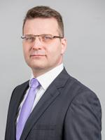 Tóth Viktor