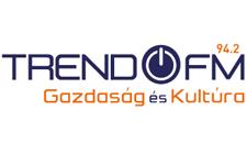 TrendFM